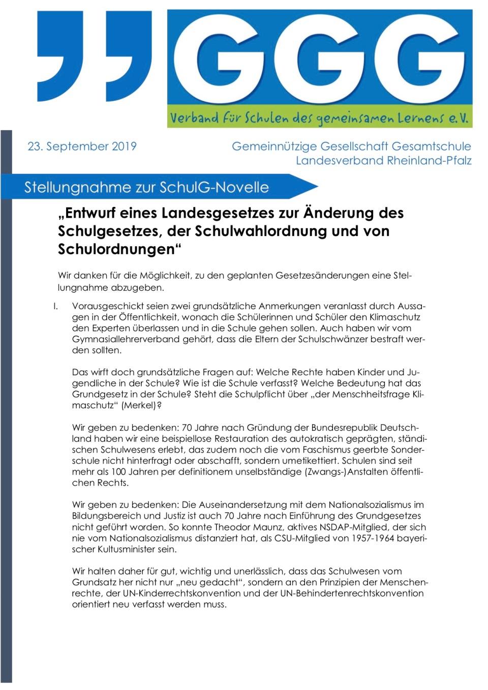 19_0916_StN_SchulG-Novelle-wht-2