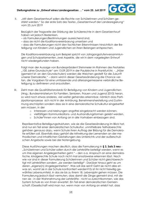 19_0916_StN_SchulG-Novelle-wht-3