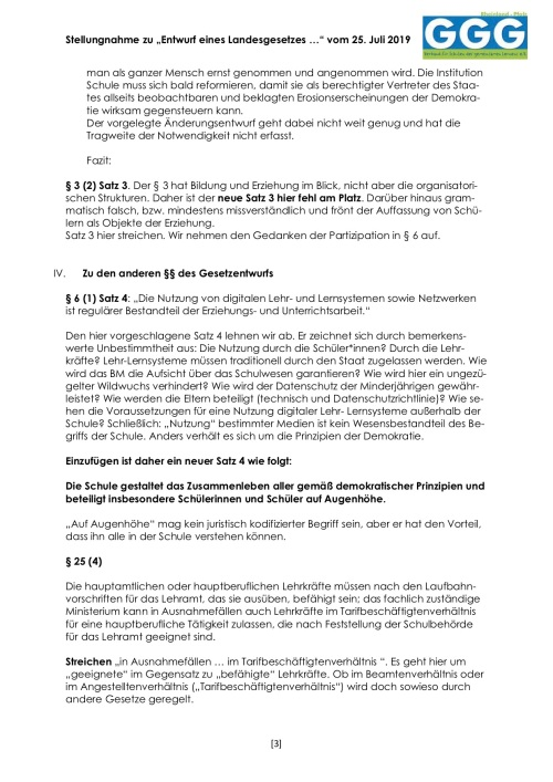 19_0916_StN_SchulG-Novelle-wht-4