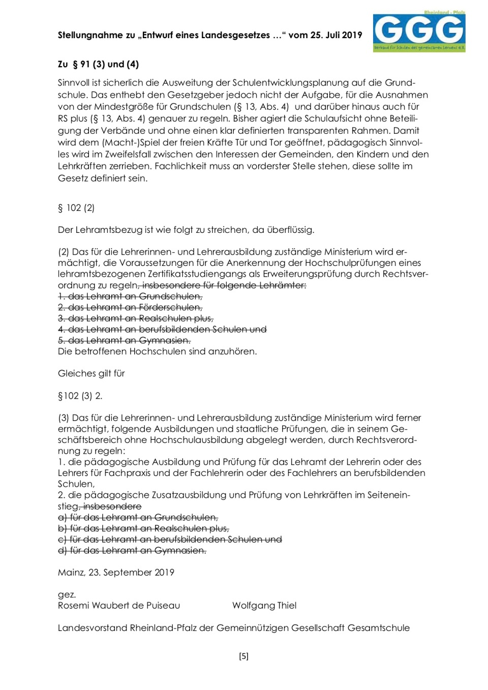 19_0916_StN_SchulG-Novelle-wht-6