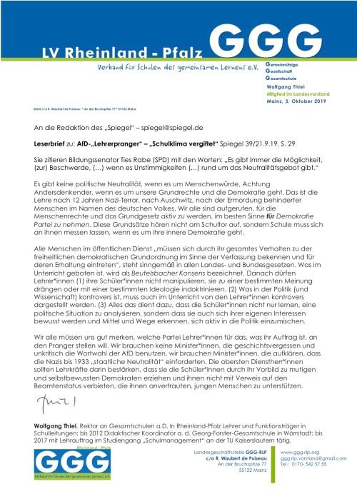 19_1003_LeBri_Neutralitaet_Spiegel