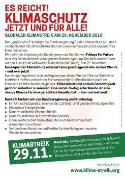 Flyer_A5_KlimastreikNov2019_WEB-2