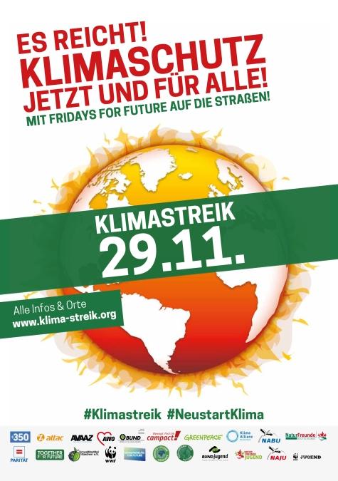 Flyer_A5_KlimastreikNov2019_WEB